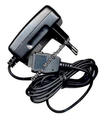 Reiseladekabel für Samsung T100 (Stecker-Netzteil)