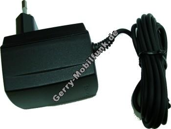 BML-163130/1 R2A Reiseladekabel original Ericsson T39m (Stecker-Netzteil 110-240 Volt)