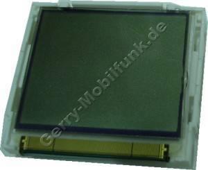 Displaymodul Microsoft Lumia 532 original LCD Farbdisplay, Ersatzdisplay, LCD WVGA 3.97 COG INX WEDGE