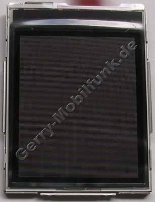LCD-Display Nokia 7270 Innen-Display, Ersatzdisplay
