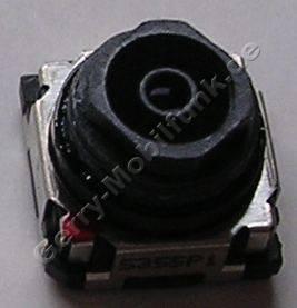 Kamera Siemens M75 Original Kameramodul
