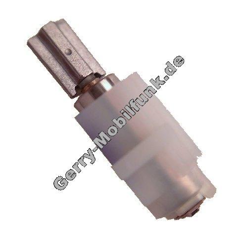 Vibrationsmotor Siemens C35 Serie Original Vibra C35i