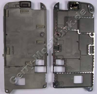Displayträger Nokia N79 original innen liegender Rahmen in dem das LCD liegt