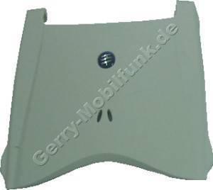 Tastaturklappe, weiß Ericsson T39 T39m original