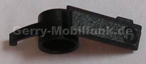 Tastenmatte für Nokia 7250 7250i Original Ein/Aus -Schalter