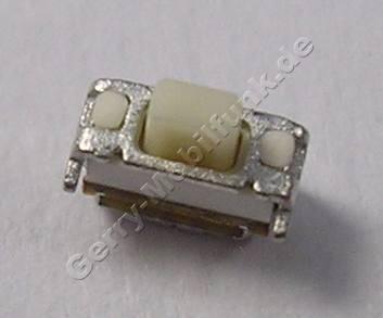 Ein/Aus Schalter Samsung GT S5620 Powerswitch, SMD Schalter der Platine ( Taster )