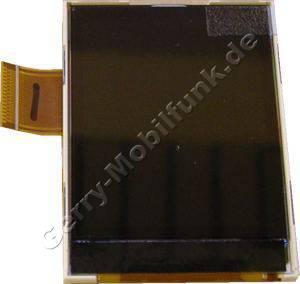 Display Samsung E850 LCD Ersatzdisplay auf wunsch incl. Einbau