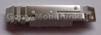 Interne Antenne Samsung D900i original Ersatzantennen