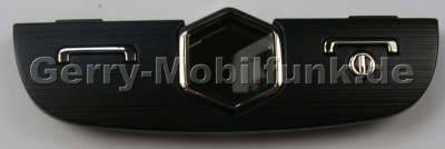 Tastenmatte Samsung GT-S8000 Jet Tastaturmatte