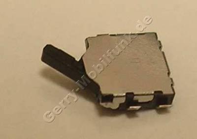Ein/Aus Schalter, Taster Samsung SM N9005 Galaxy Note 3 LTE Powerswitch, Taster der Hauptplatine, Lötbauteil