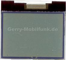 LCD-Display für Motorola V66 (Ersatzdisplay)