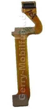 Flexiebles Kabel Motorola V66 (Flex-Kabel)