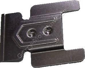 Simkartenhalter für SonyEricsson T610