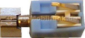 Vibrationsmotor für SonyEricsson K700i (Vibra)