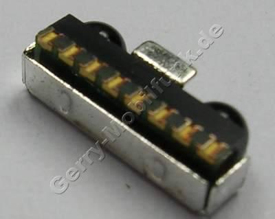 Infrarotdiode IRDA Modul SonyEricsson K700i IRDA