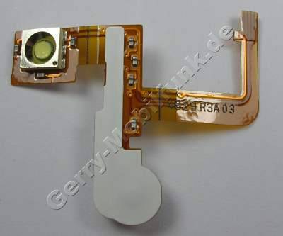 Kamera-Sensor für SonyEricsson K700i ( Lichtsensor ) incl. Flexkabel