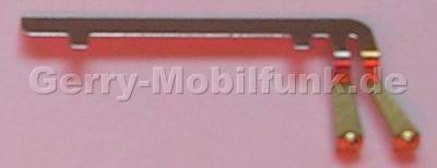 Bluetooth Antenne SonyEricsson Z530i Ersatzantenne Bluetooth, interne Antenne