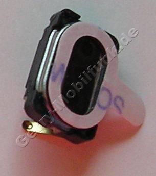 Lautsprecher klein SonyEricsson Z530i Lautsprecher für die Gesprächsübertragung