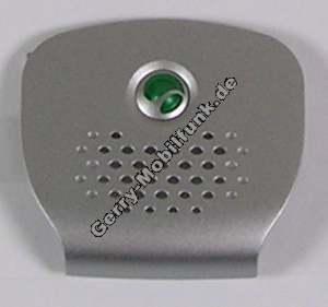 Abdeckung Lautsprecher SonyEricsson Z530i original Blende Lautsprecher