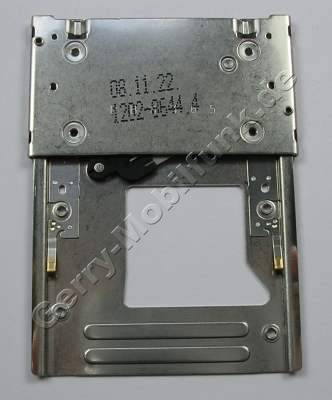 Schiebemechanik SonyEricsson C905 original Slider, Slide Cover