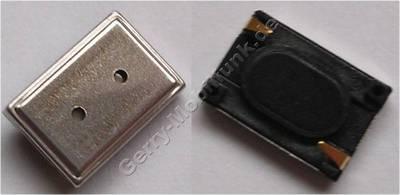 Lautsprecher SonyEricsson Xperia X10 Mini (E10i) Höhrmuschel für normales telefonieren