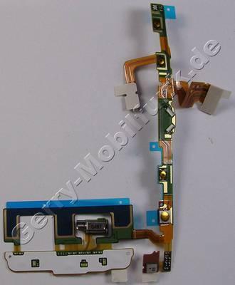 Flexkabel, Tastaturmodul SonyEricsson Vivaz U5i Seitentasten