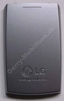 Akkufachdeckel LG KG130 original Batteriefach