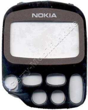 Displayscheibe original Nokia 1610 1611 (Displayglas -Abdeckung)