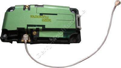 Antenne Nokia 9300 internes Antennenmodul incl. Freisprech-Lautsprecher und Antennenkabel