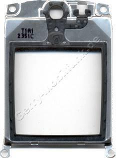 Displayabdeckung -Shield für Nokia 7250 und 7250i