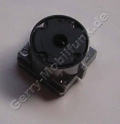 Kameramodul Nokia 5500 Original Kamera
