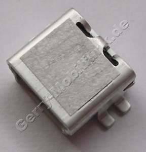 USB-Konnektor Original Nokia N95, Anschlußbuchs USB