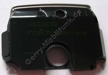 Antennenmodul Nokia E65 original Ersatzantenne incl. Freisprech-Lautsprecher, Buzzer, IHF-Lautsprecher für Klingelzeichen und Musikausgabe