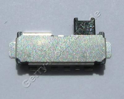 Schalter vom Slide Nokia N79 original SMD Schalter vom Slider