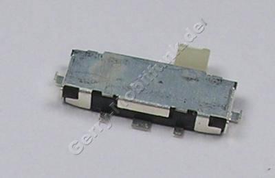 Schalter Slide  Nokia E6-00 original slide switch, Schiebeschalter für die Tastensperre