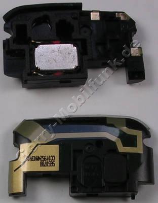 Antennenmodul Nokia 2710 Navigator original Ersatzantenne Freisprechlautsprechern, Ruftongeber, Buzzer, IHF-Speaker