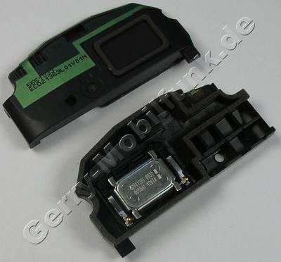 Antennenmodul Nokia Asha 200 original interne Ersatzantenne incl. Freisprechlautsprecher, IHF Buzzer, Großer Lautsprecher