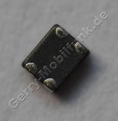 COMMON MODE FILTER 5V 0A1 90R 1Rdc 0405 Microsoft Lumia 532 original SMD Bauteil
