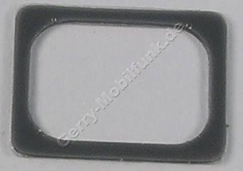 Lautsprecherdichtung Nokia 808 PureView original Dichtung vom Ohr Lautsprecher