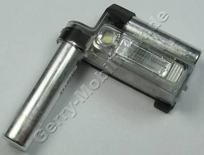 Blitzlichtmodul Xenon Blitz Nokia 808 PureView original interner Ersatzblitz
