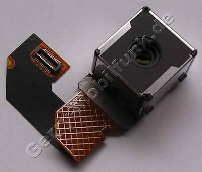 Kameramodul Nokia 808 PureView original CAMERA MOD Galileo  Master