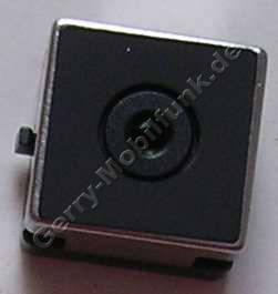 Kameramodul 5 MegaPixel Nokia Lumia 630 original Ersatz-Kamera
